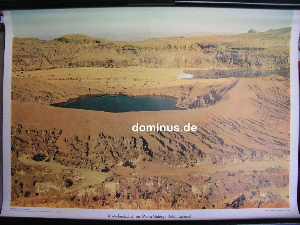Landschaft WW WZ