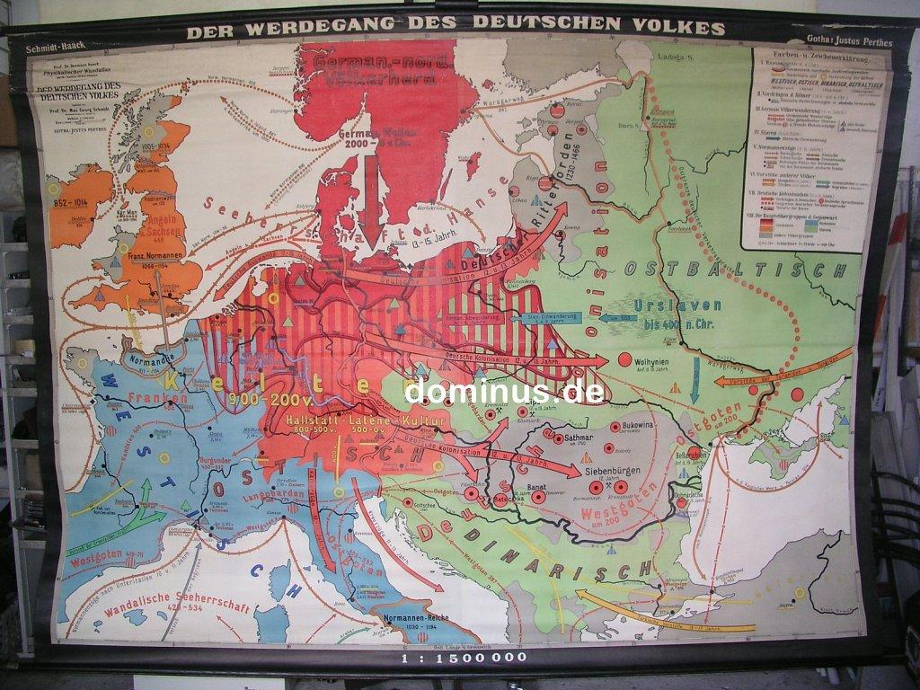 PHWA-Der-Werdegang-des-Deutschen-Volkes-15M-oben-re-u-a-30cm-234x175-OL29.jpg