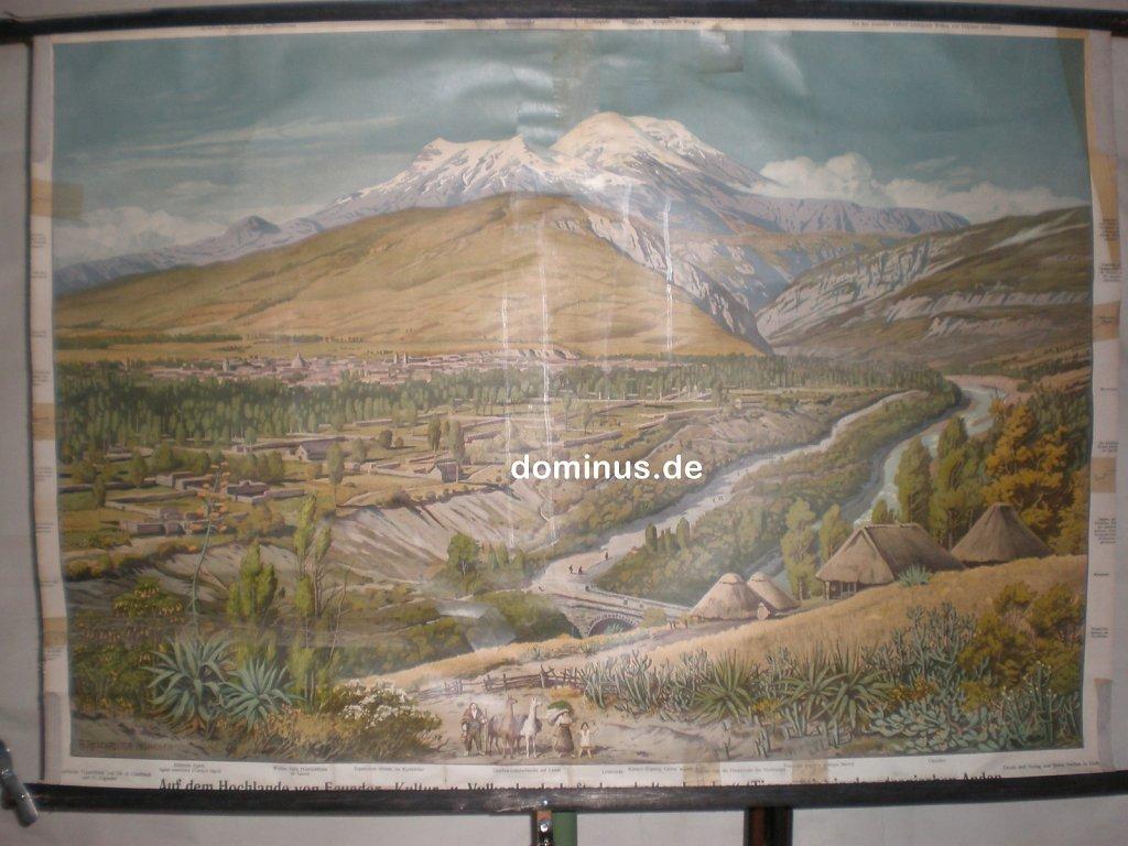 Geographische-Typenbilder-Auf-dem-Hochlande-von-Ecuador-geklebt-GJP-RU96-106x73.jpg
