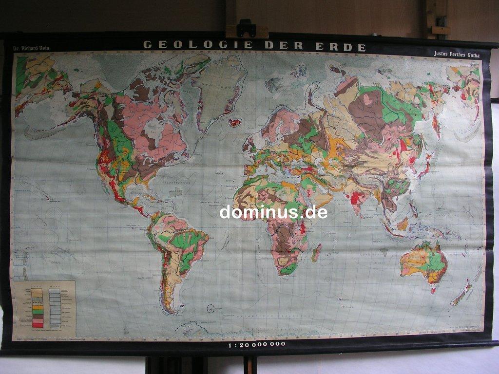 Z4-Geologie-der-Erde-JPG-52-20M-top-211x131.jpg