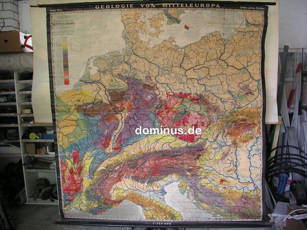 PH-WA-Geologie-von-Mitteleuropa-GJP-vor39-Abt2-750T-trockener-Schimmel-197x204-OL86.jpg