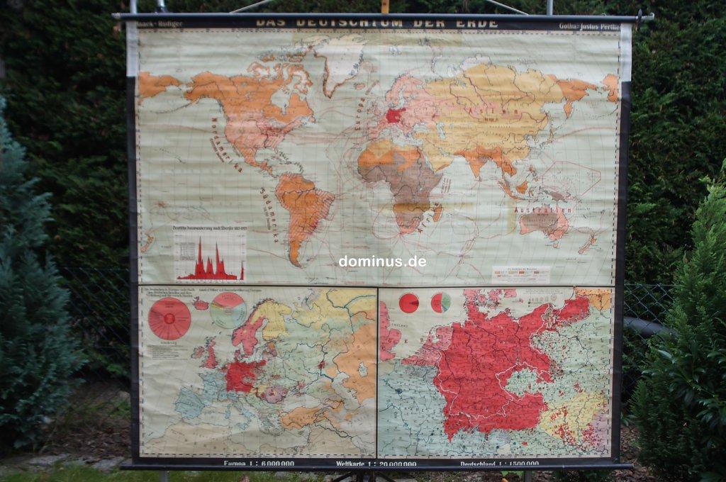 Das-Deutschtum-der-Erde-GJP-ca1925-3Aufkle-2klRisse-15M6M20M-sehr-gut-217x195-SC164.jpg