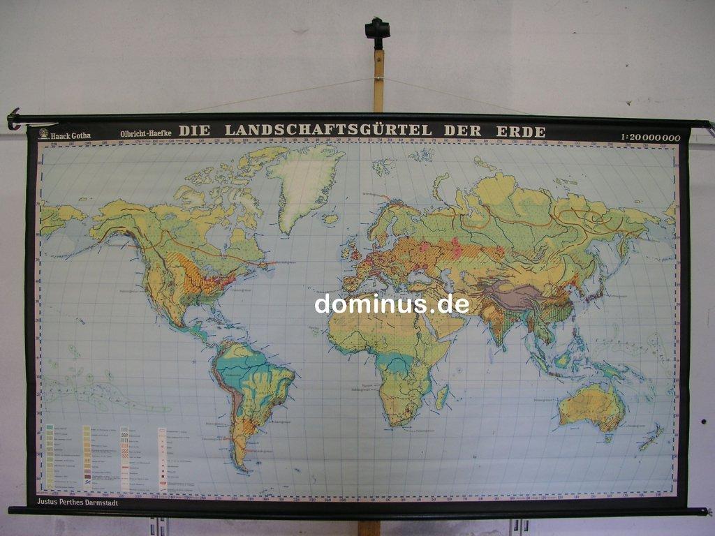 Die-Landschaftsguertel-der-Erde-Haack-f-JPD-20Mio-67-top-ausser-oben-li-15cm-raus-NU59-209x120.jpg