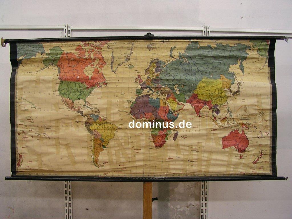 Politische-Weltkarte-oUe-GJP-stark-geklebt-wellig-vergilbt-20M-SB103-210x107.jpg