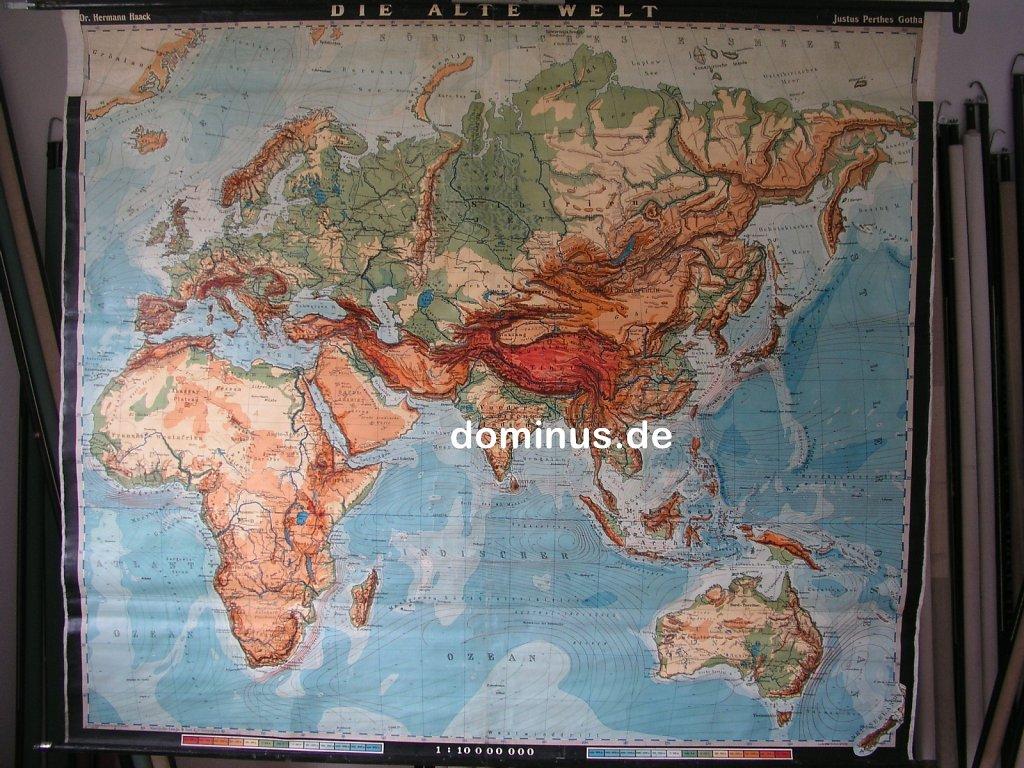 Die-Alte-Welt-10-JPG-10Mio-1951-oGrenzen-219x187.jpg