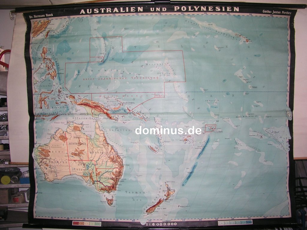 Austrlaien-und-Polynesien-GJP-43-6M-oben-li-u-re-je20cm-eingerissen-195x158-OL107.jpg