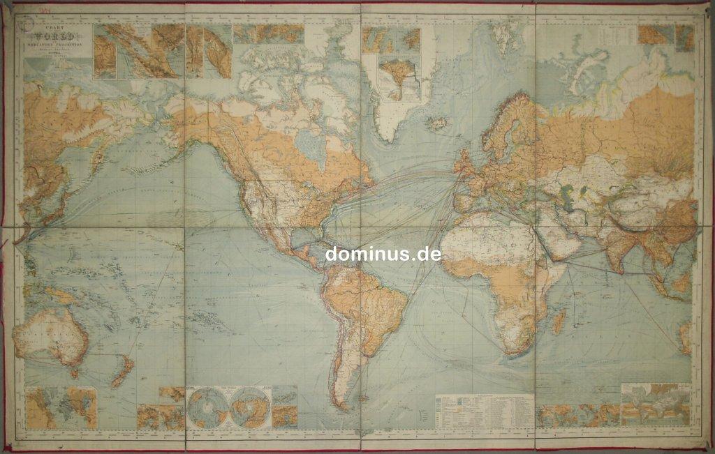 Humboldt Uni Berlin Bestand bis 1945